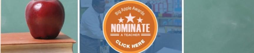 cropped-big-apple-awards-31-e1448304462657.jpg