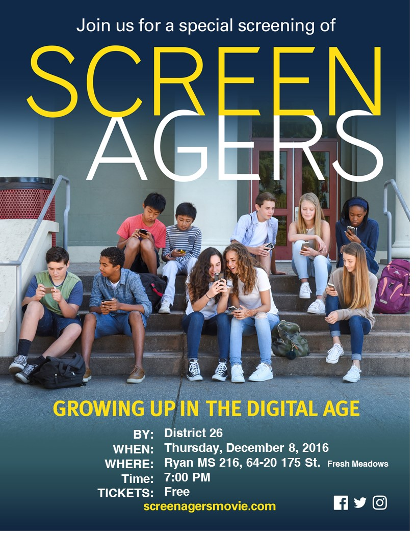 screenagers-flyer-color