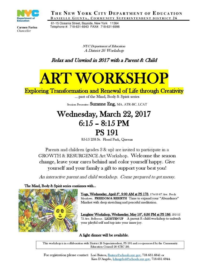 Flyer, Mindful Parenting, Art Workshop-001.jpg