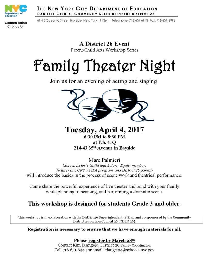 Theater Night Flyer 2016 2-001.jpg