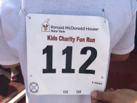 April 29 2017 RMH Fun Run (14)