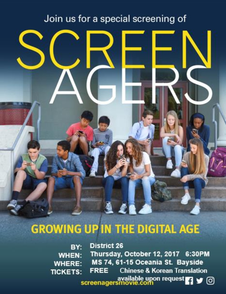 flyer Screenagers 2017abc-001