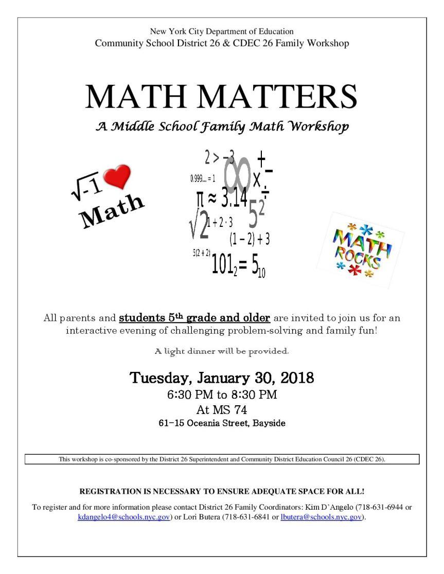 Math Matters 2018-page-001