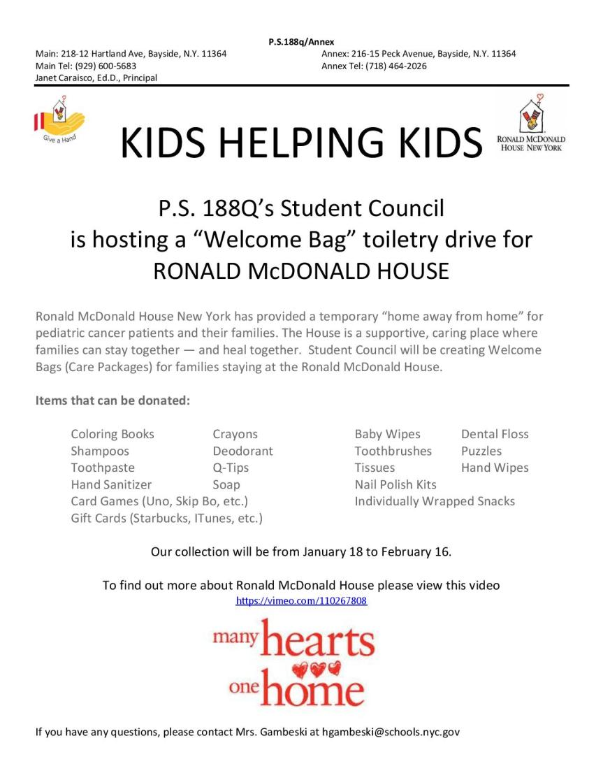 ronald mcdonald house flyer welcome bag-page-001