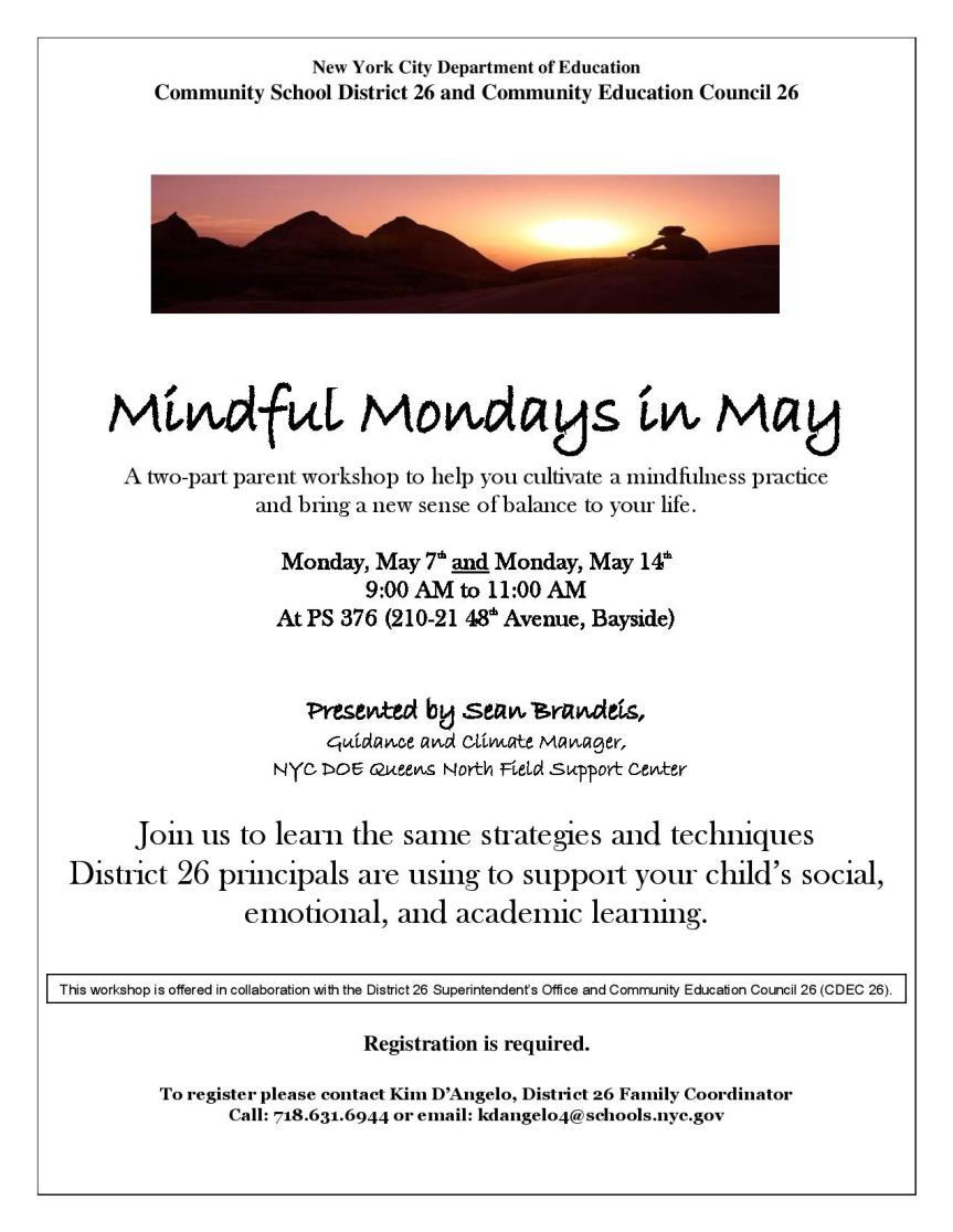 Mindfulness flyer-page-001.jpg