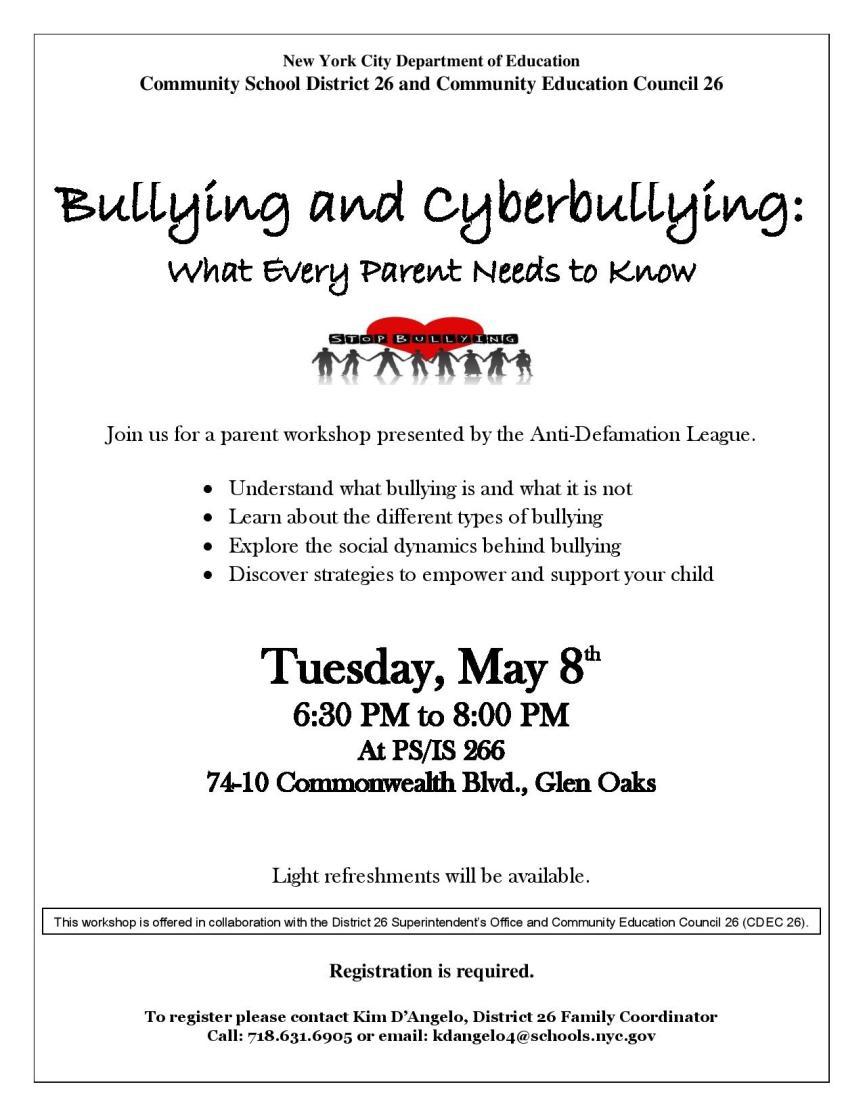 Anti Bullying-page-001.jpg