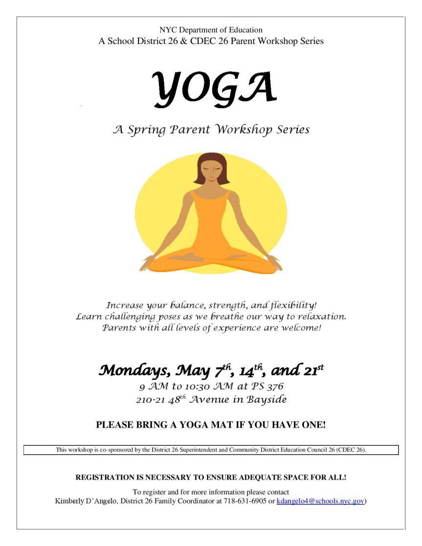 Spring Yoga1-page-001.jpg