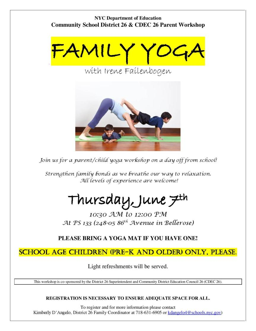Family Yoga1-page-001.jpg