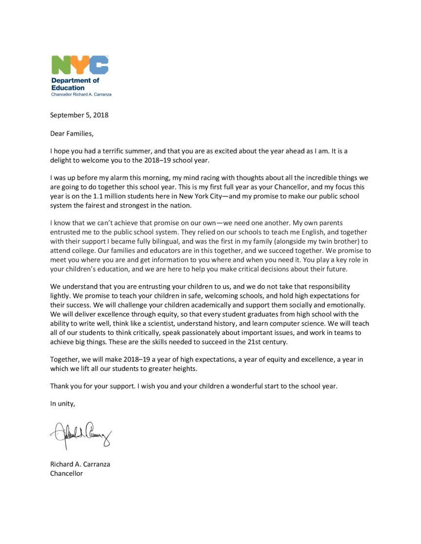 chancellor-carranza-family-letter_08312018-page-001.jpg