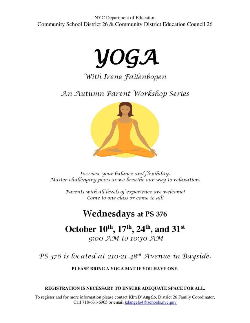 Fall Yoga 2018-page-001