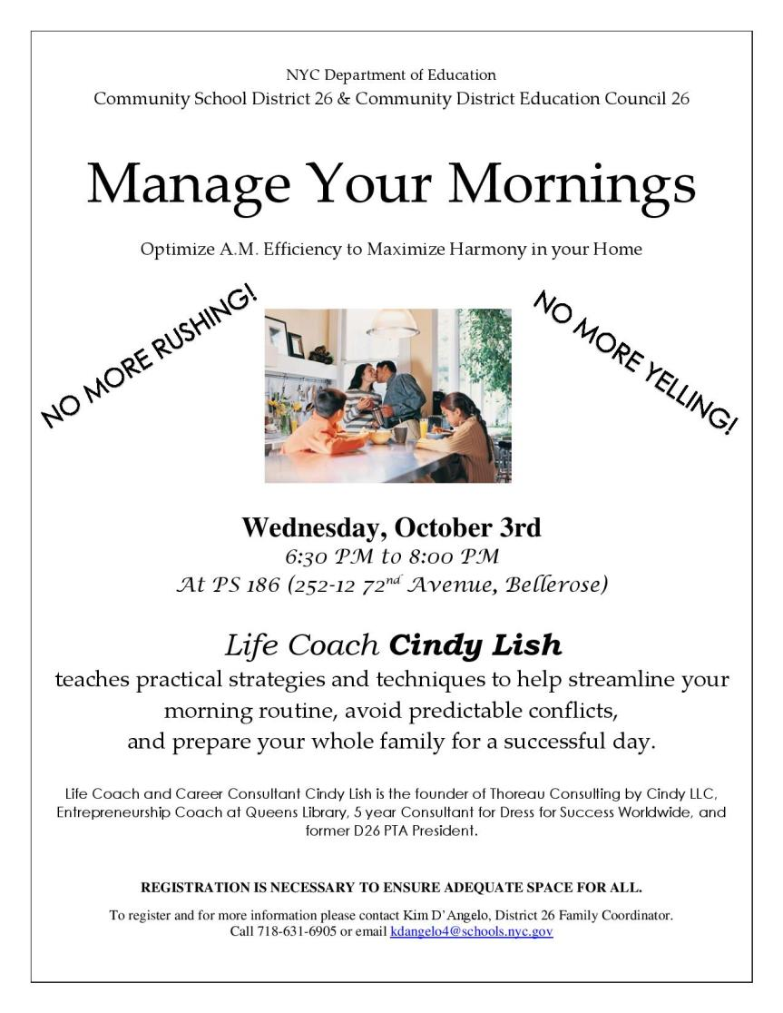 Manage Your Mornings-page-001.jpg