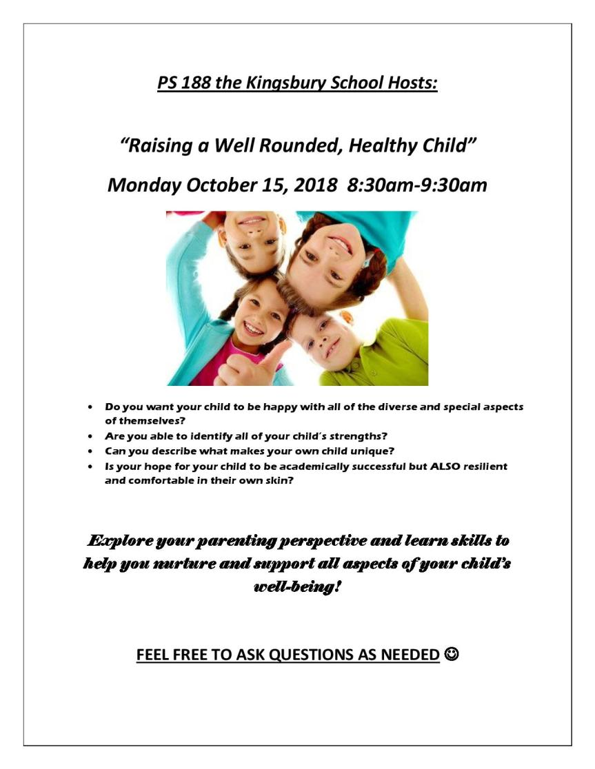 Raising A Well-Rounded Healthy Child-page-001