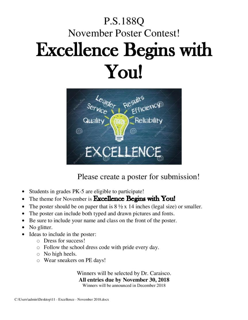 11 - Excellence - November 2018-page-001