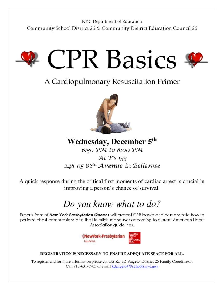CPR Basics-page-001