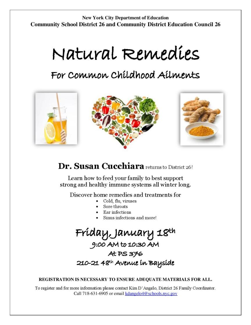 Natural Remedies-page-001