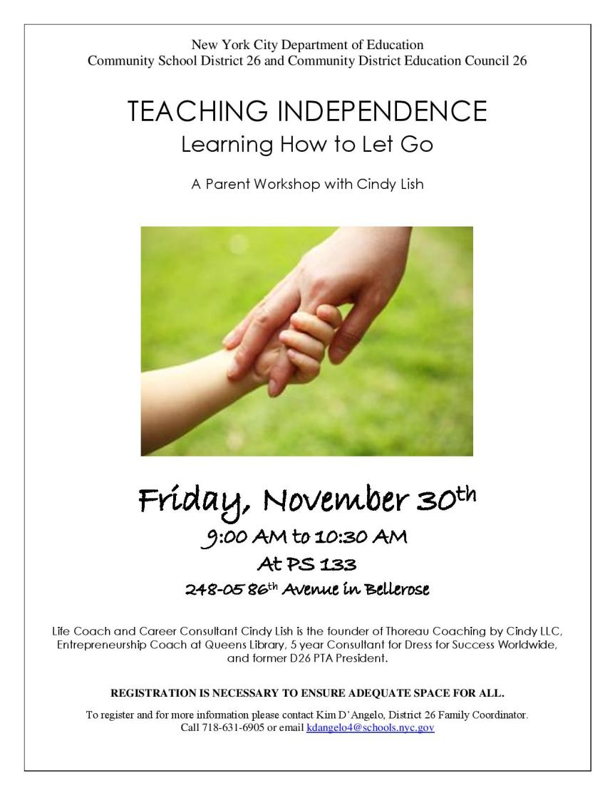 Teaching Independence-page-001.jpg