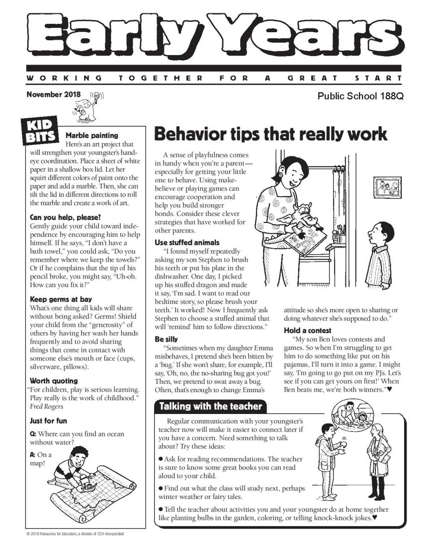 11-2018 Early Childhood-page-001