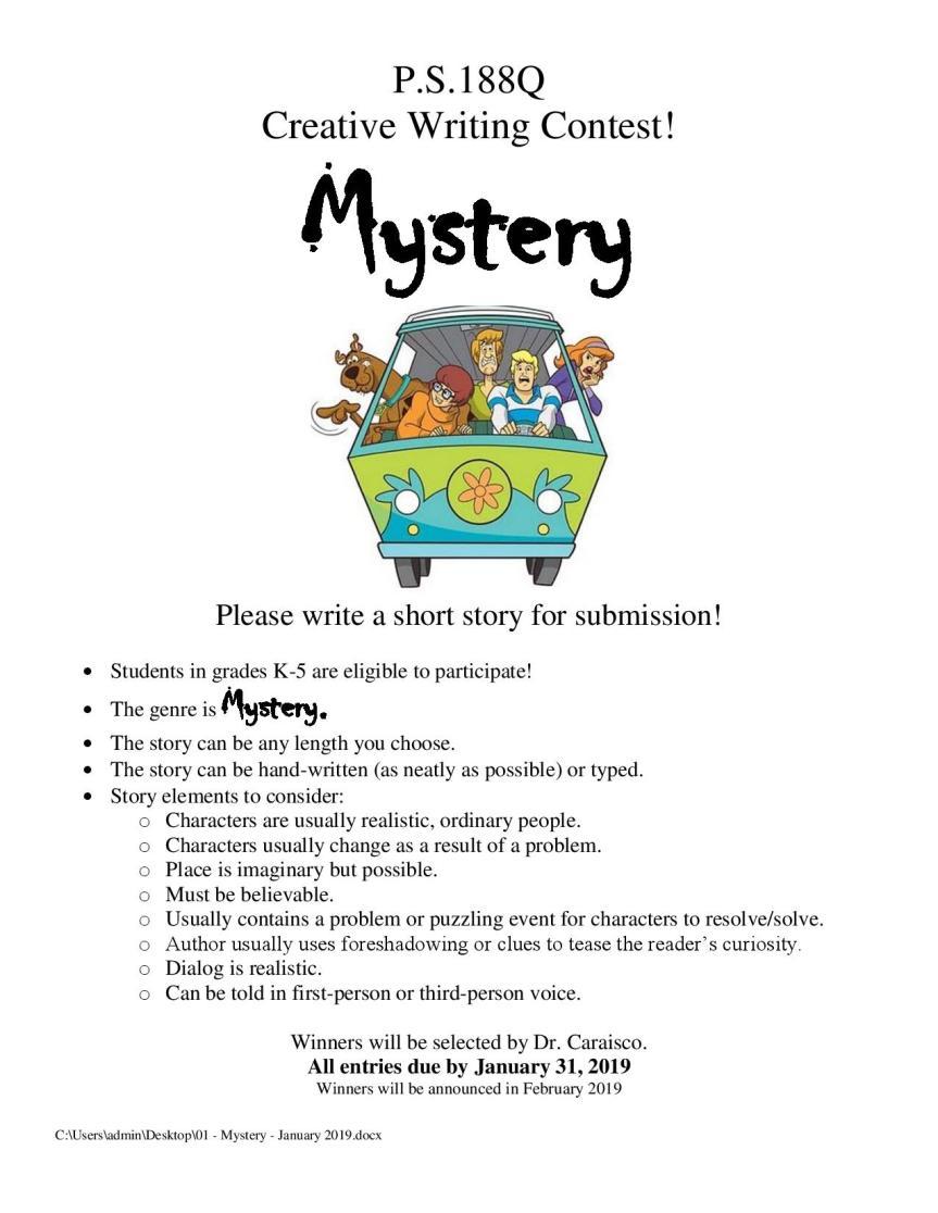 01 - Mystery - January 2019-page-001
