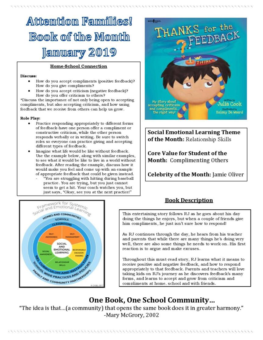 January 2019 BOM Newsletter-page-001