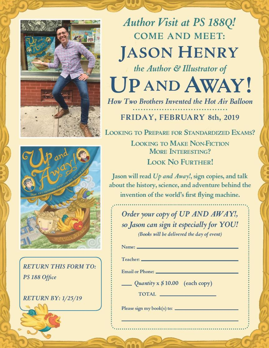 JASON_HENRY_SCHOOL_VISIT_FLYER_PS188Q-page-001.jpg