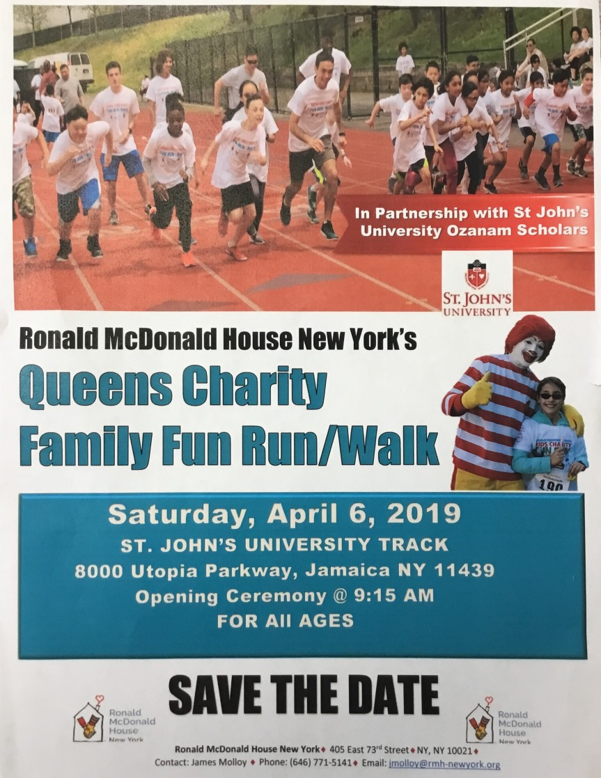 rmh save the date