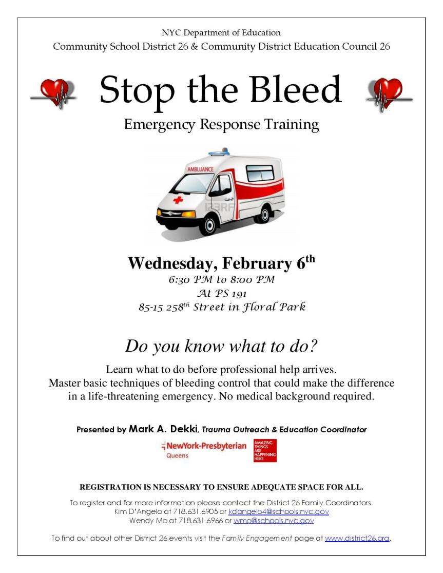 Stop the Bleed-page-001.jpg