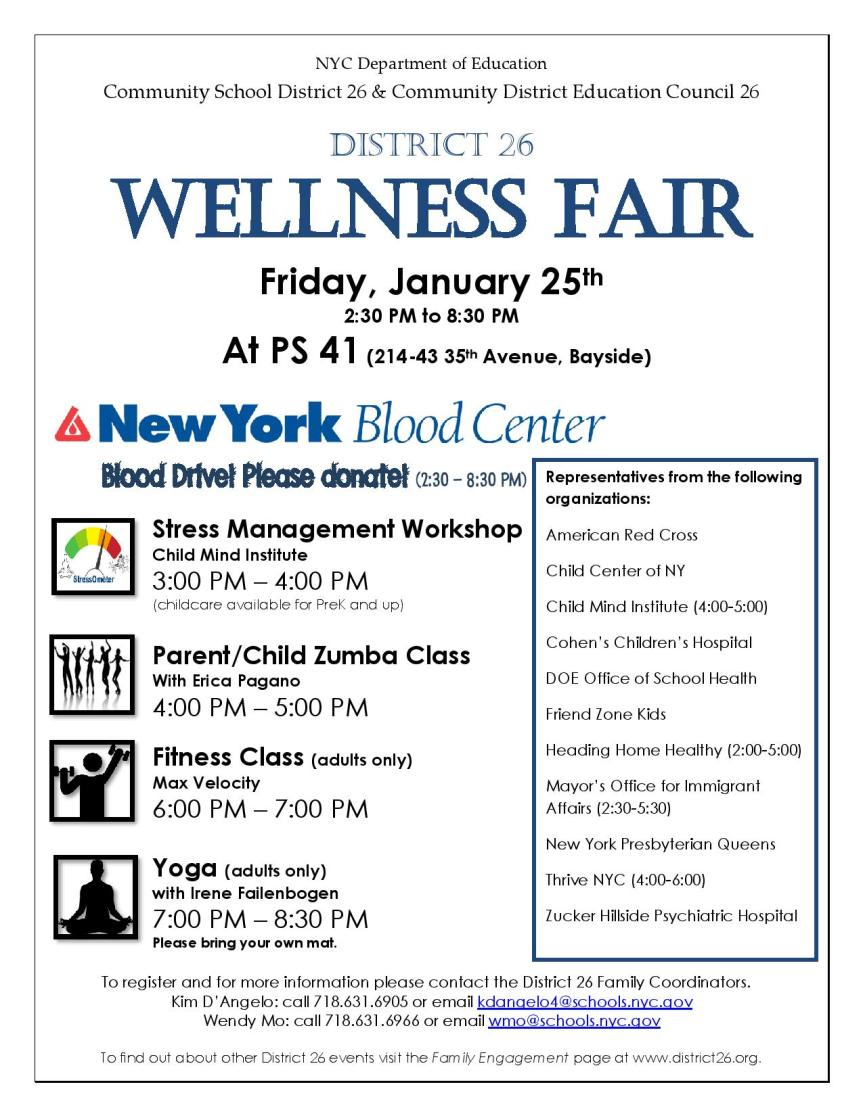 Wellness fair-page-001.jpg