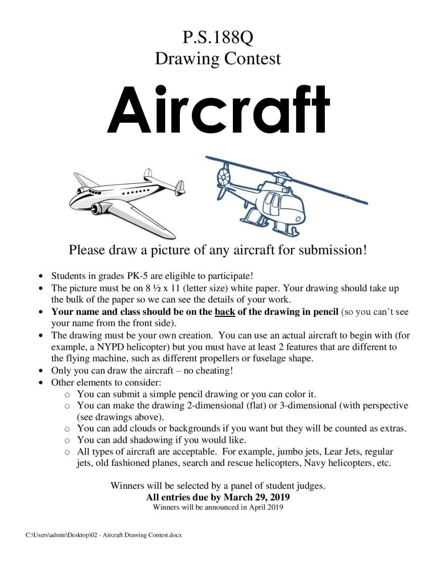 02 - Aircraft Drawing Contest-page-001.jpg