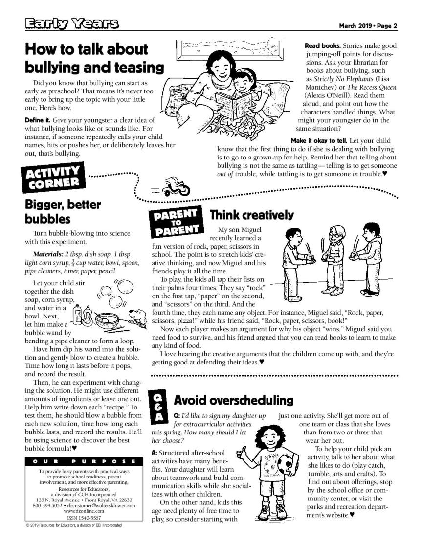 03-2019 Early Childhood-page-002