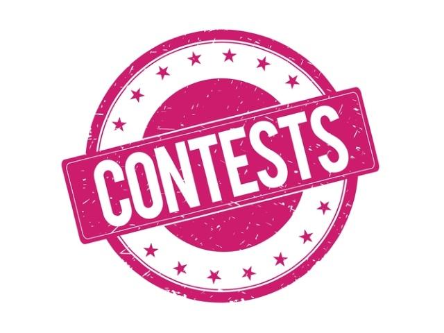 ContestsTeaser