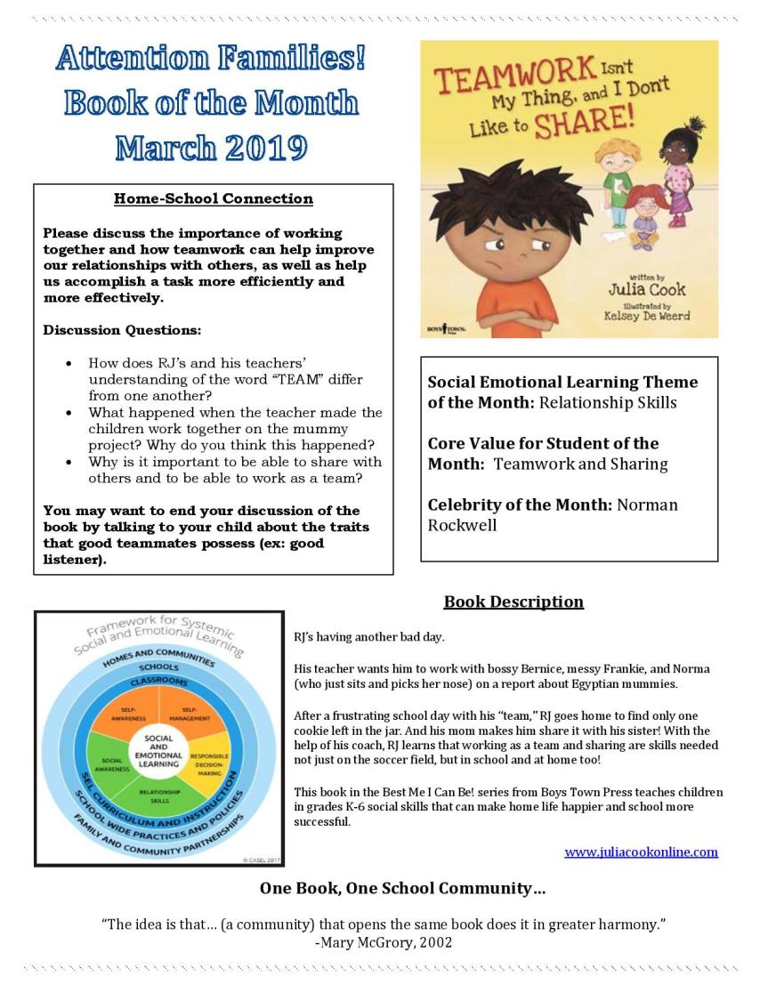 March 2019 BOM Newsletter-page-001.jpg