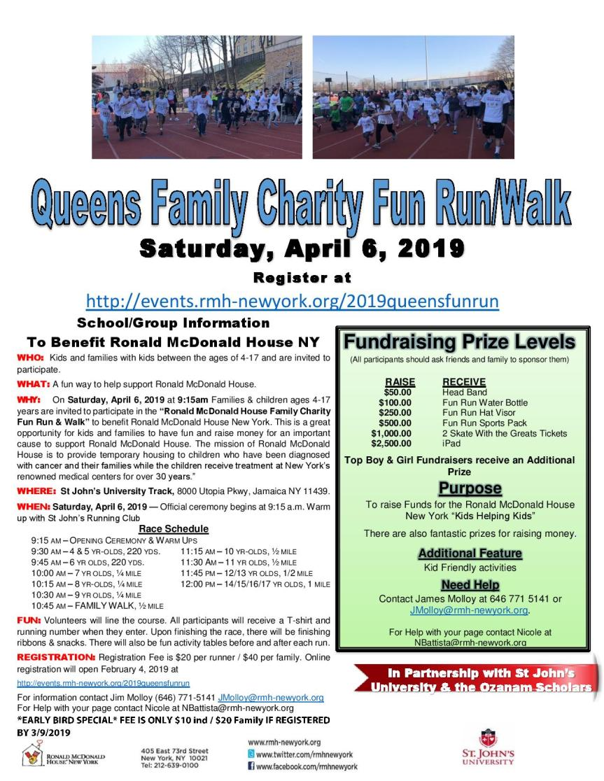 Queens Run Flyer 2019-page-001.jpg