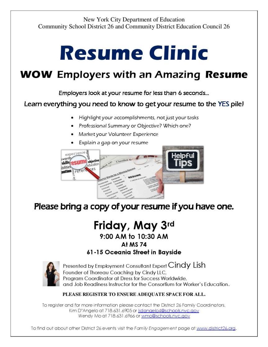 ResumeWorkshop-page-001.jpg