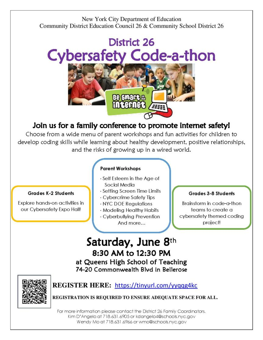 D26CyberSafetyCodeathon-page-001.jpg