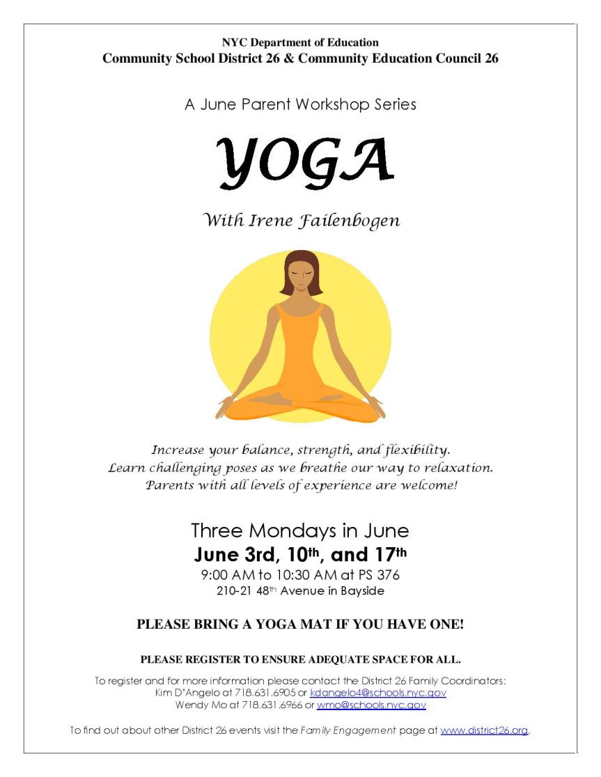 June Yoga-page-001.jpg