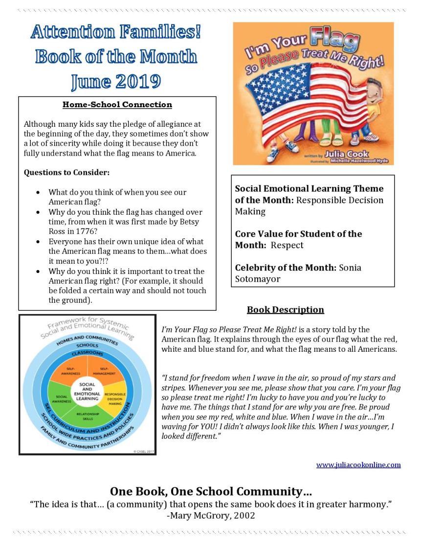 June 2019 BOM Newsletter-page-001
